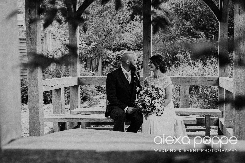 ad_wedding_knightorwinery_23.jpg