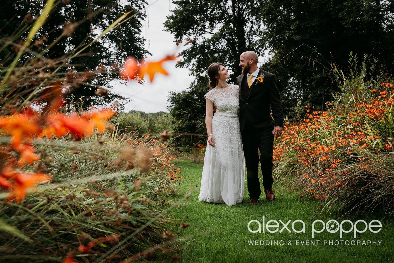 ad_wedding_knightorwinery_25.jpg