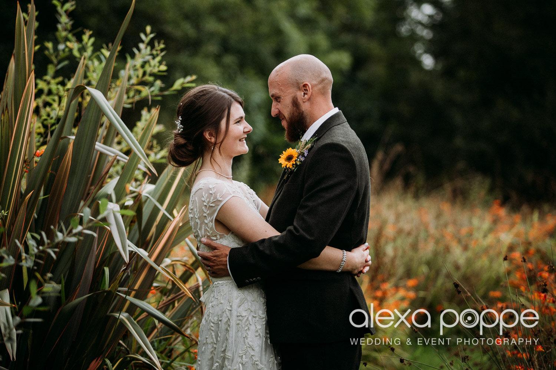 ad_wedding_knightorwinery_26.jpg