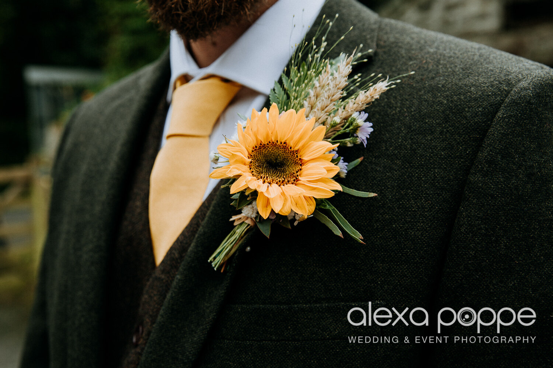 ad_wedding_knightorwinery_27.jpg