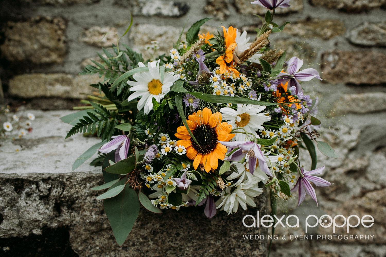 ad_wedding_knightorwinery_29.jpg