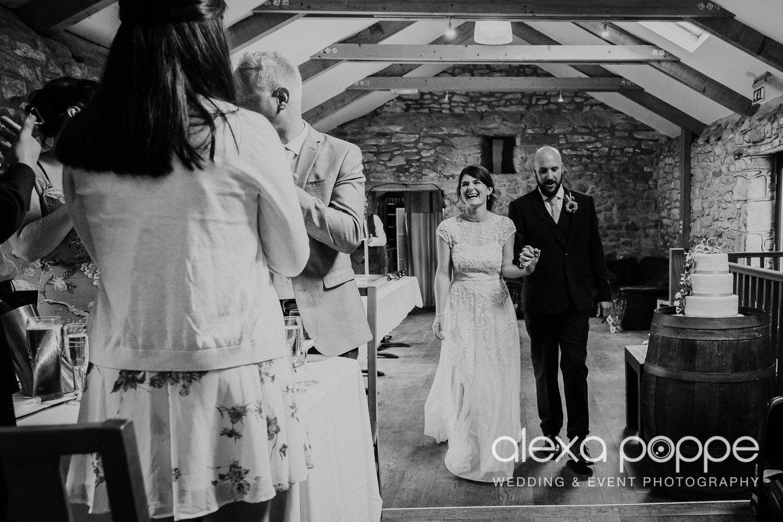 ad_wedding_knightorwinery_33.jpg