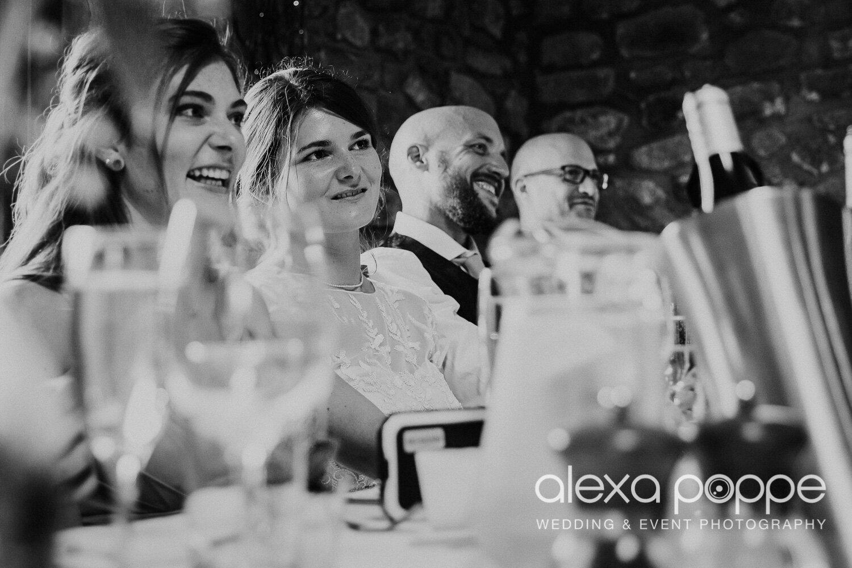 ad_wedding_knightorwinery_35.jpg