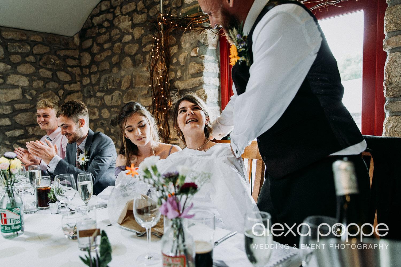 ad_wedding_knightorwinery_37.jpg