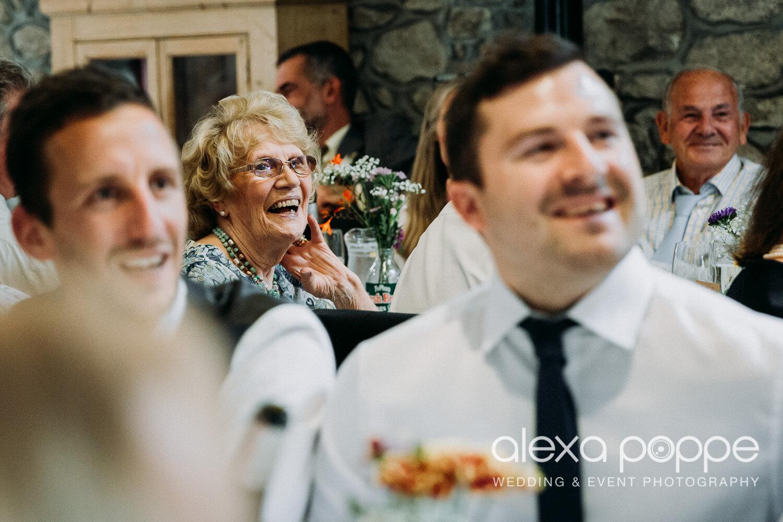 ad_wedding_knightorwinery_38.jpg