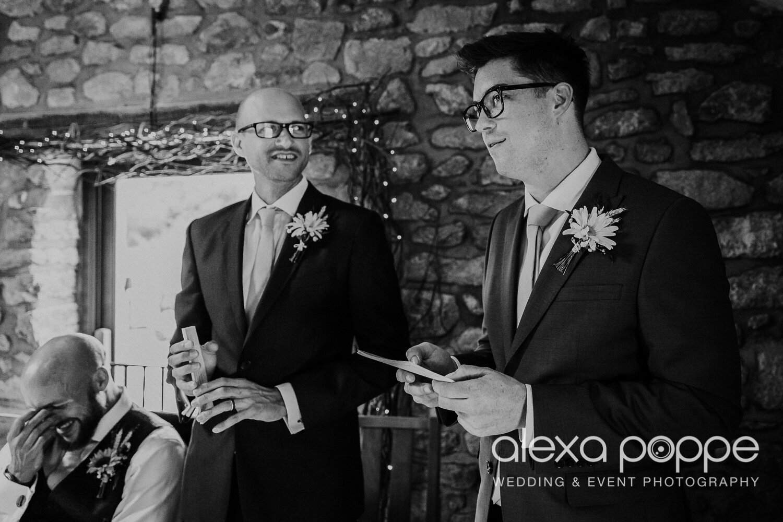 ad_wedding_knightorwinery_39.jpg
