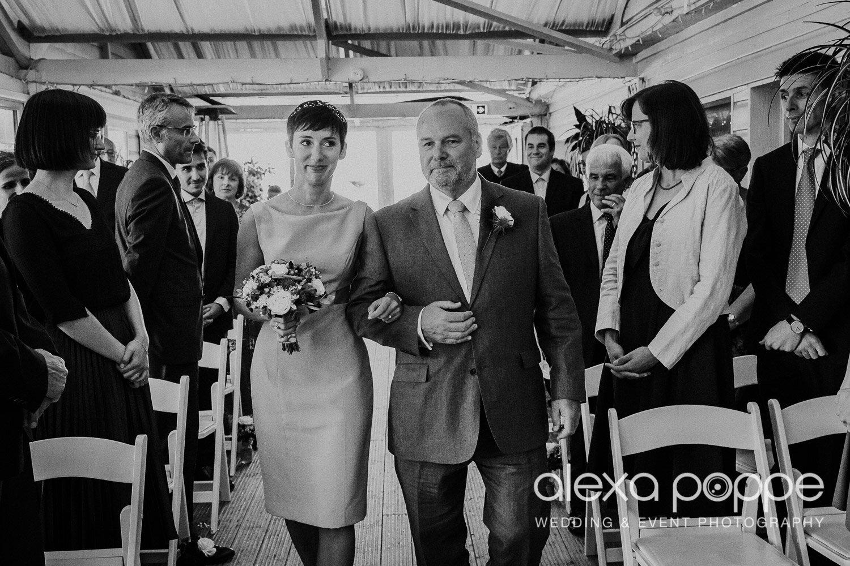 RH_wedding_lustyglaze_6.jpg