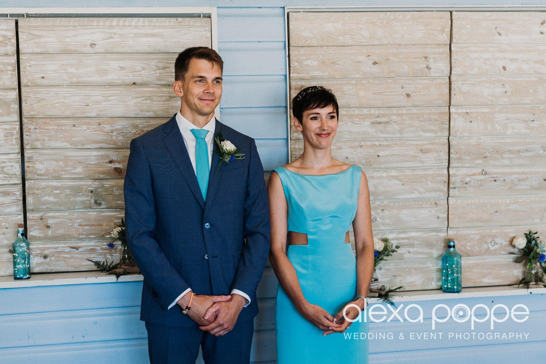 RH_wedding_lustyglaze_8.jpg