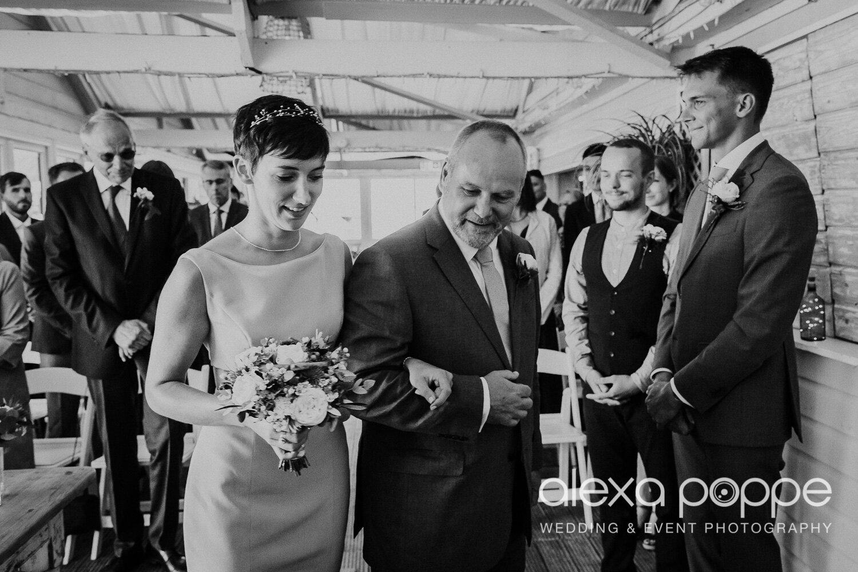 RH_wedding_lustyglaze_7.jpg
