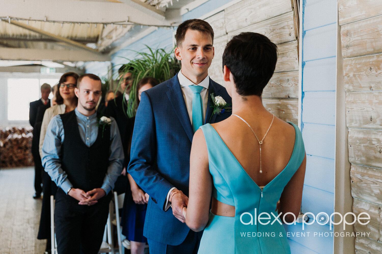 RH_wedding_lustyglaze_10.jpg