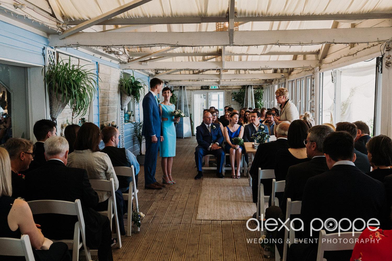 RH_wedding_lustyglaze_12.jpg