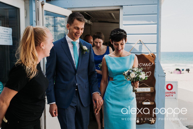 RH_wedding_lustyglaze_15.jpg