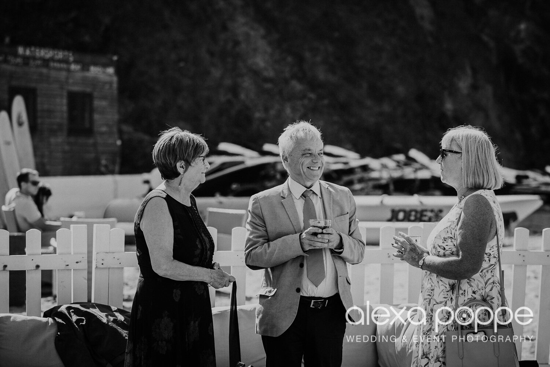 RH_wedding_lustyglaze_17.jpg