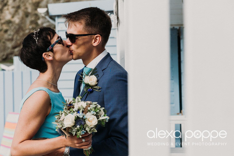 RH_wedding_lustyglaze_32.jpg