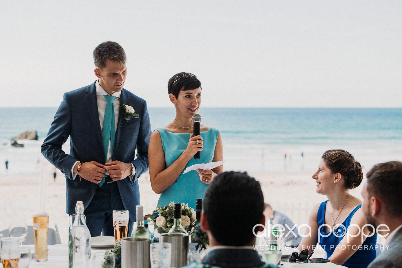 RH_wedding_lustyglaze_36.jpg