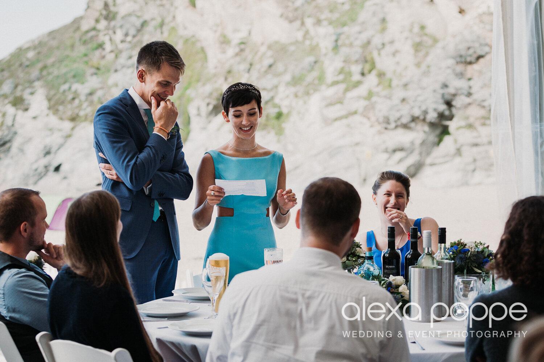 RH_wedding_lustyglaze_37.jpg