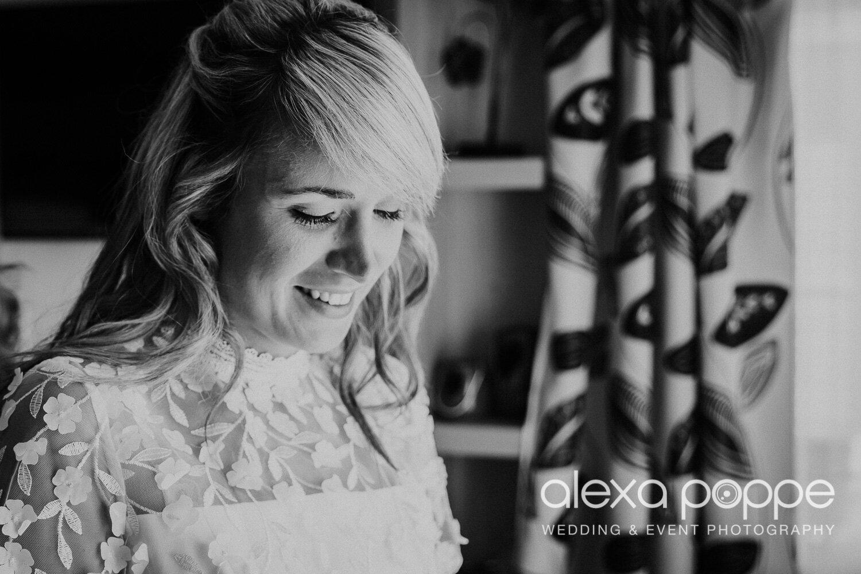 sl_wedding_lustyglaze_cornwall_10.jpg