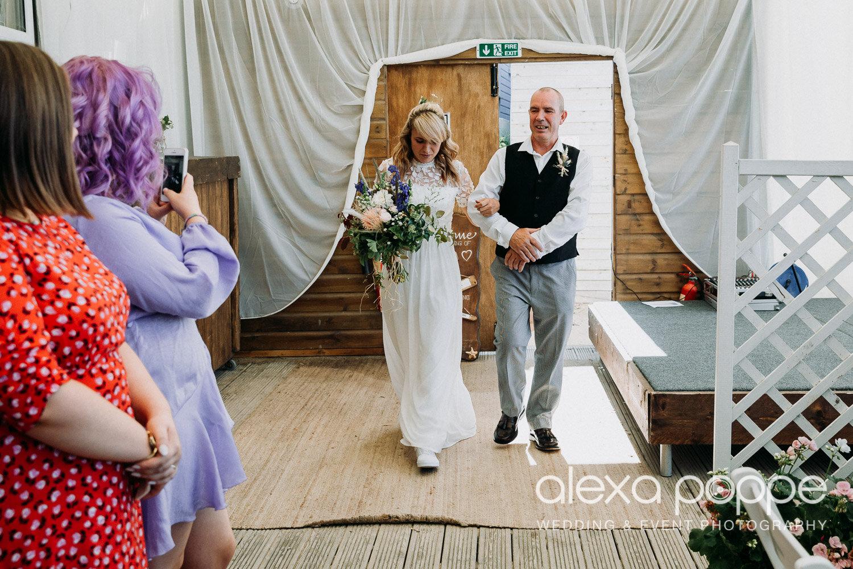 sl_wedding_lustyglaze_cornwall_12.jpg