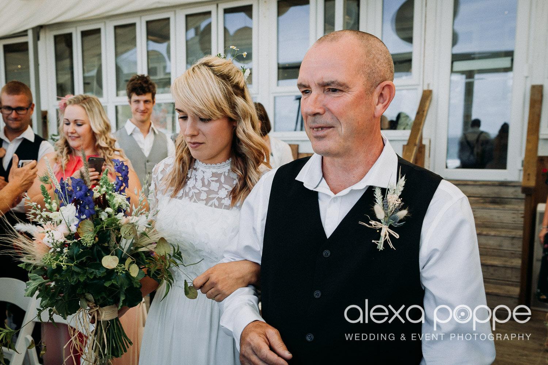 sl_wedding_lustyglaze_cornwall_13.jpg