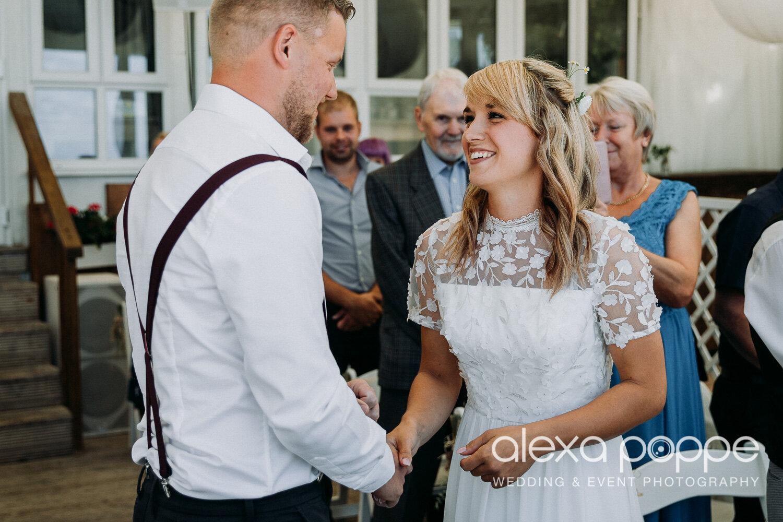 sl_wedding_lustyglaze_cornwall_14.jpg