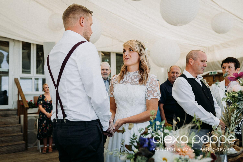 sl_wedding_lustyglaze_cornwall_15.jpg