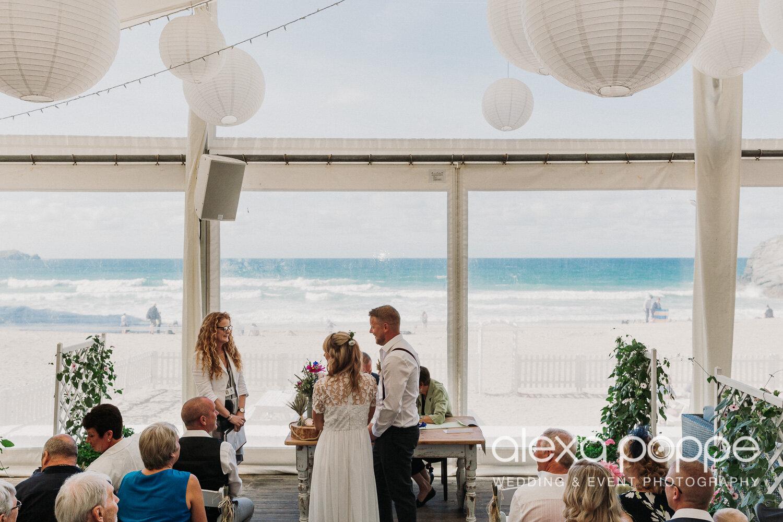 sl_wedding_lustyglaze_cornwall_16.jpg
