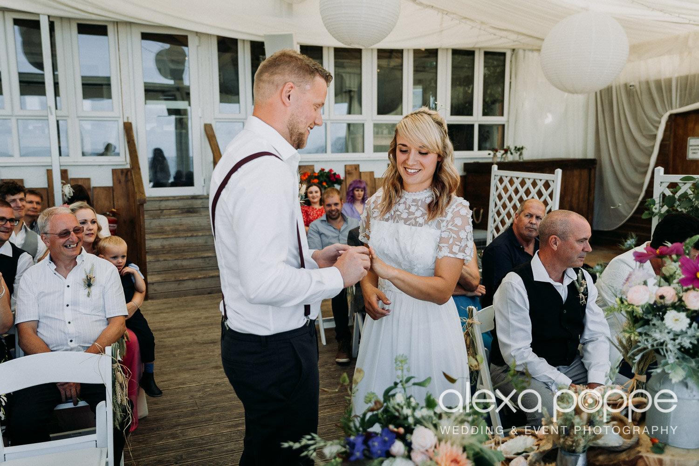 sl_wedding_lustyglaze_cornwall_17.jpg