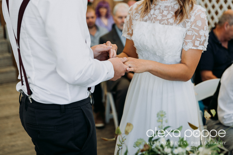sl_wedding_lustyglaze_cornwall_18.jpg