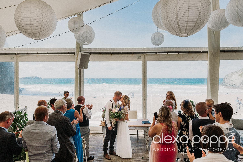 sl_wedding_lustyglaze_cornwall_19.jpg