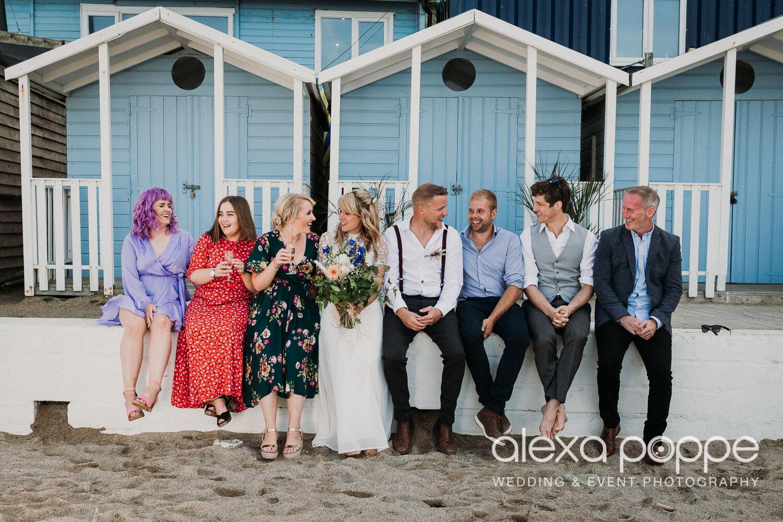 sl_wedding_lustyglaze_cornwall_22.jpg