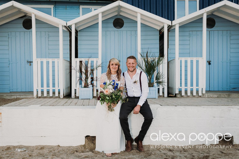 sl_wedding_lustyglaze_cornwall_23.jpg
