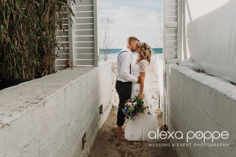 sl_wedding_lustyglaze_cornwall_26.jpg