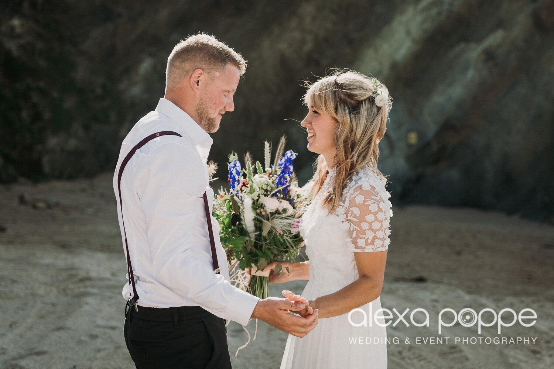 sl_wedding_lustyglaze_cornwall_27.jpg