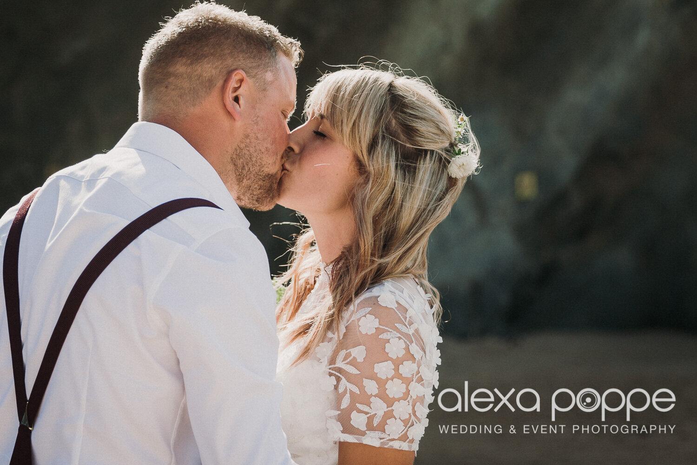 sl_wedding_lustyglaze_cornwall_28.jpg