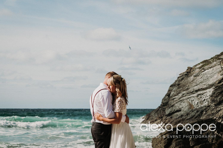 sl_wedding_lustyglaze_cornwall_33.jpg