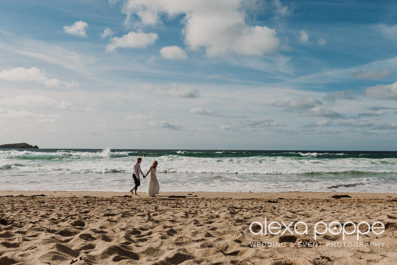sl_wedding_lustyglaze_cornwall_35.jpg