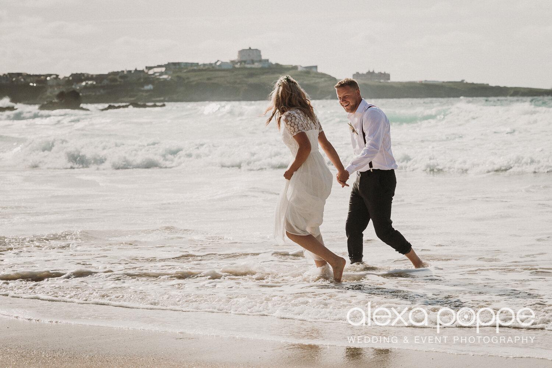 sl_wedding_lustyglaze_cornwall_37.jpg