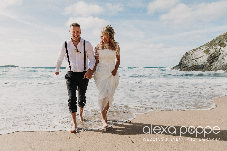 sl_wedding_lustyglaze_cornwall_38.jpg