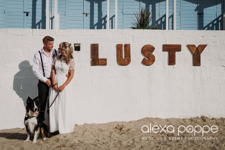 sl_wedding_lustyglaze_cornwall_39.jpg