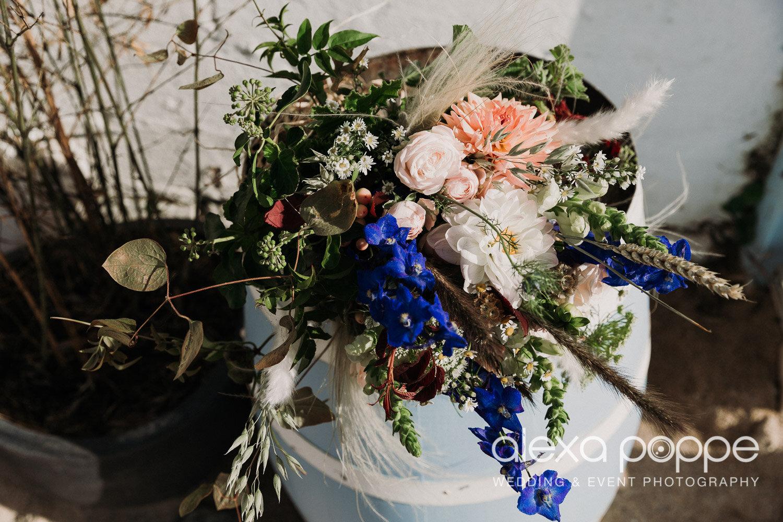 sl_wedding_lustyglaze_cornwall_41.jpg