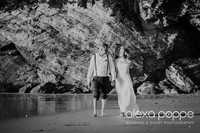 sl_wedding_lustyglaze_cornwall_50.jpg