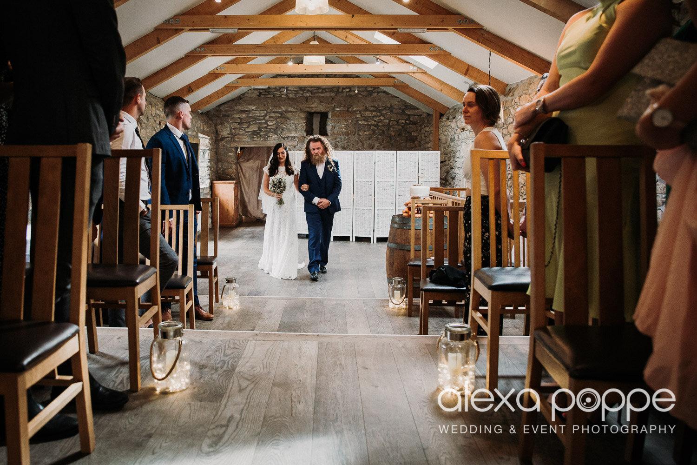 dj_wedding_knightorwinery_2.jpg