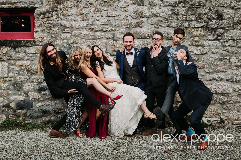 dj_wedding_knightorwinery_14.jpg
