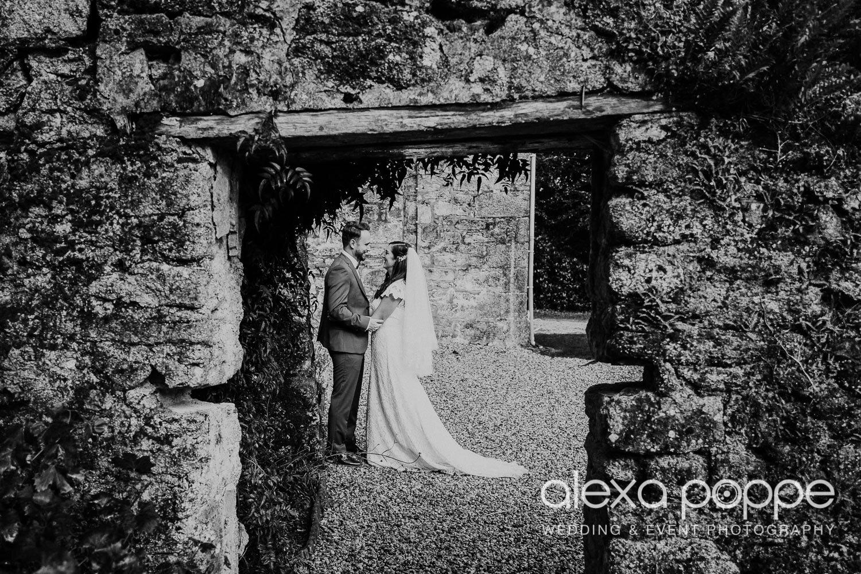dj_wedding_knightorwinery_25.jpg