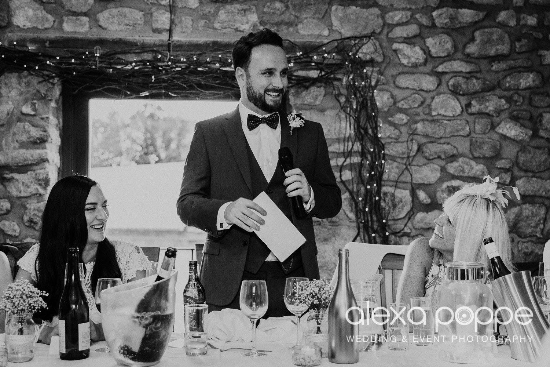 dj_wedding_knightorwinery_36.jpg