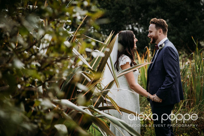 dj_wedding_knightorwinery_46.jpg