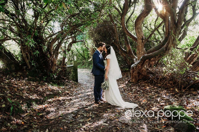 dj_wedding_knightorwinery_51.jpg