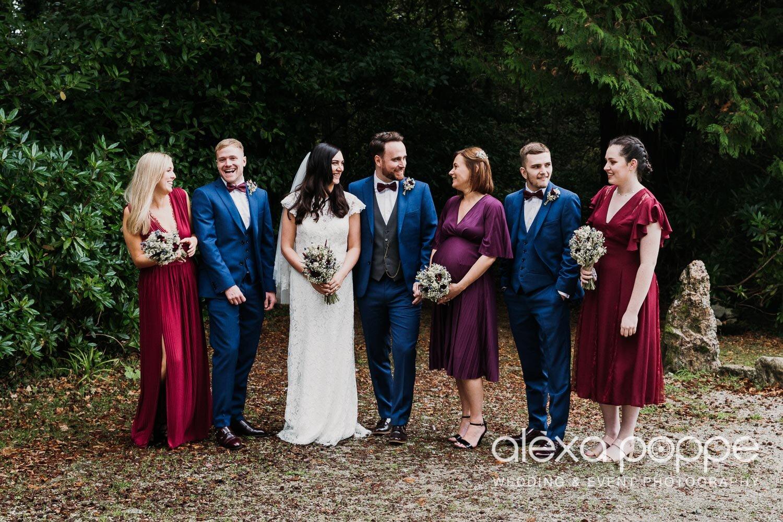 dj_wedding_knightorwinery_54.jpg