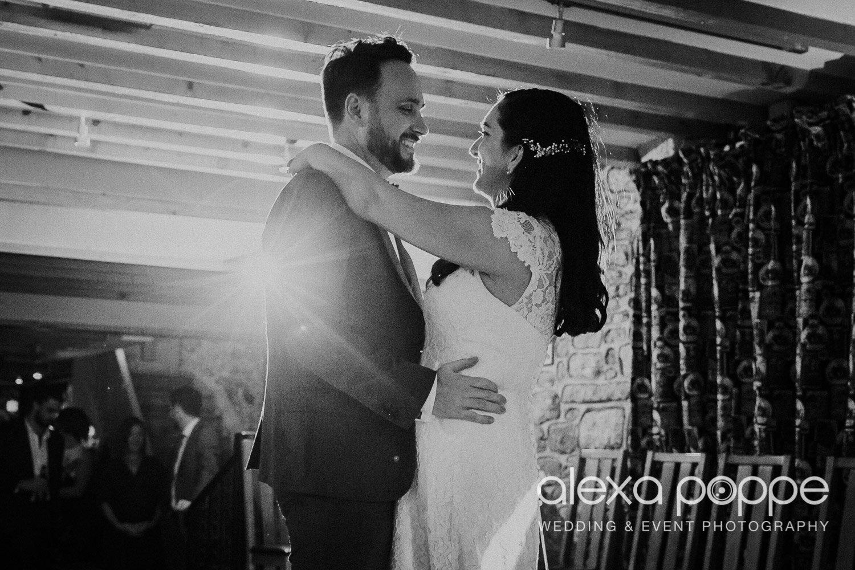 dj_wedding_knightorwinery_62.jpg