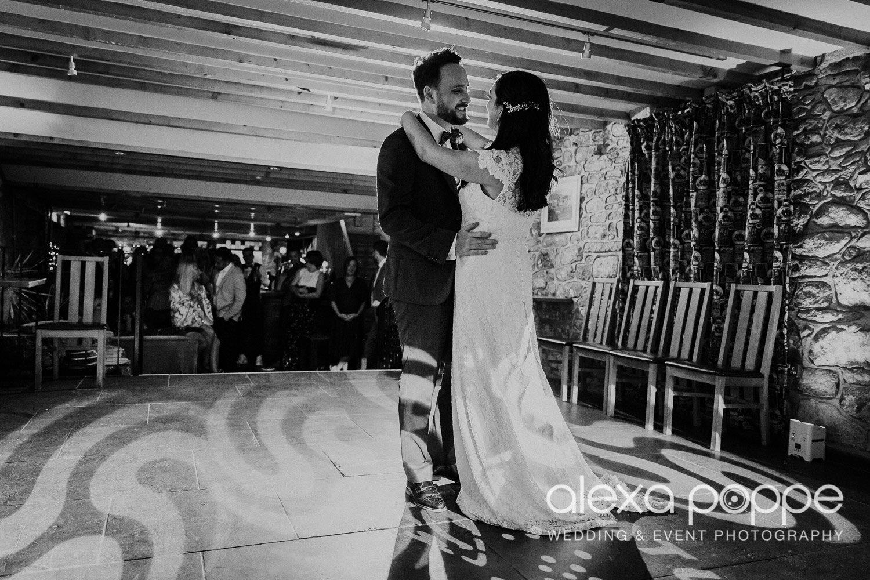 dj_wedding_knightorwinery_63.jpg